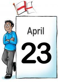 Quiz Night - 23rd April 2021