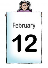 Quiz Night - 12th  February 2021