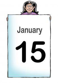 Quiz Night - 15th January 2021