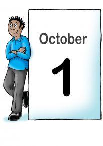 Quiz Night - 1st October2021