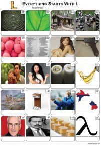The Big Quiz Pack 2686