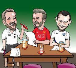 Premier League Mixed Bag 1