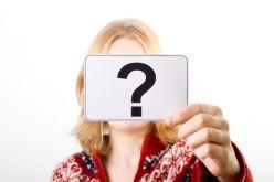 Who Am I - Geri Halliwell