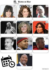 Easier Quiz Pack 2411