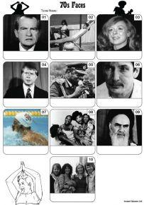 Quiz Pack 2496