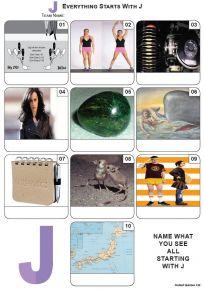 Mixed Bag Quiz Pack 2641
