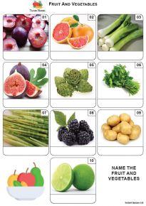 Mixed Bag Quiz Pack 2689